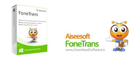 Aiseesoft-FoneTrans