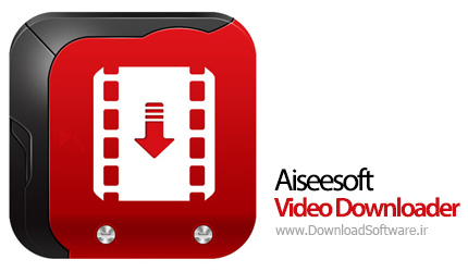Aiseesoft-Video-Downloader