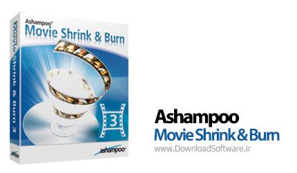 Ashampoo-Movie-Shrink-&-Burn