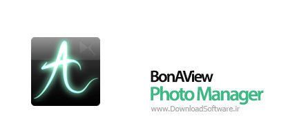 BonAView-Photo-Manager