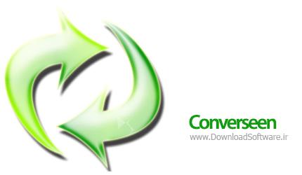 Converseen
