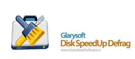 Glarysoft-Disk-SpeedUp