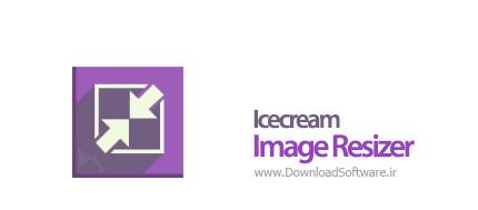Icecream-Image-Resizer