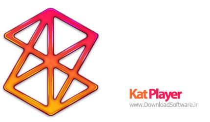 Kat-Player