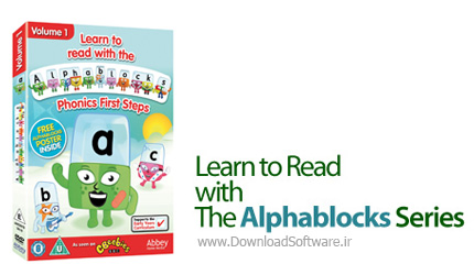 Learn-To-Read-With-The-Alphablocks