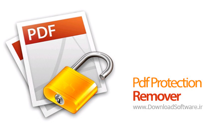 Pdf-Protection-Remover