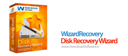 Wizard-Recovery-Disk-Recovery-Wizard