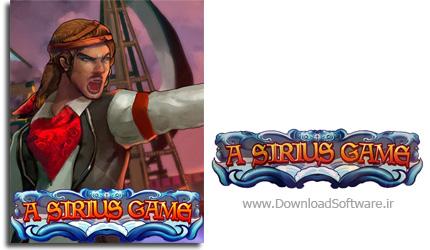 A.Sirius.Game