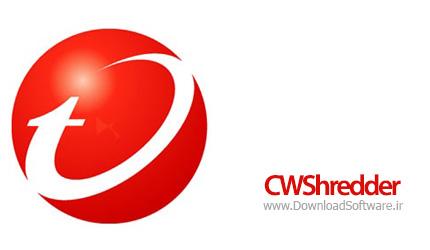 CWShredder