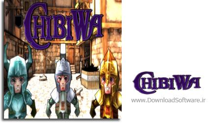Chibiwa