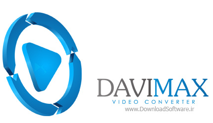 Davimax-Video-Converter