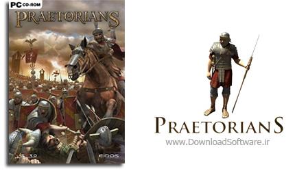 Praetorians