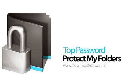 Top-Password-Protect-My-Folders