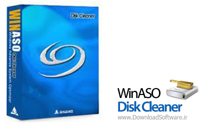 WinASO-Disk-Cleaner