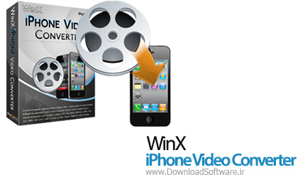 WinX-iPhone-Video-Converter