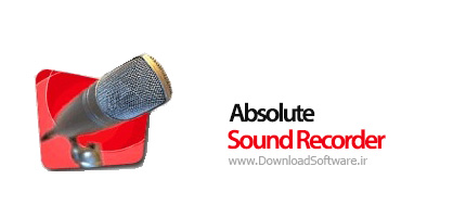 Absolute-Sound-Recorder