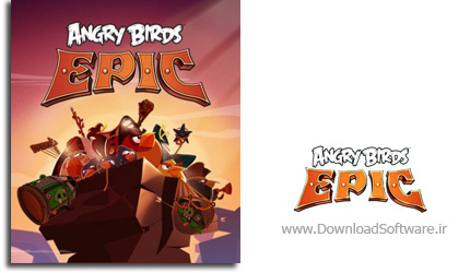 Angry.Birds.Epic