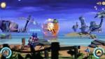 دانلود بازی Angry Birds Transformers برای اندروید
