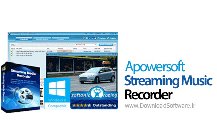 Apowersoft-Streaming-Music-Recorder