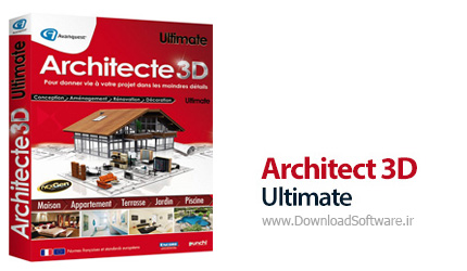 Architect-3D-Ultimate