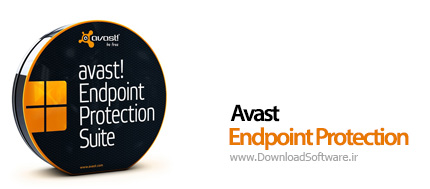 Avast!-Endpoint-Protection