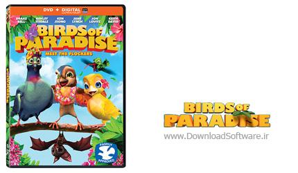 Birds-of-Paradise-2014