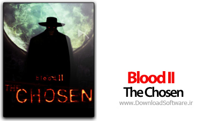 Blood-II-The-Chosen
