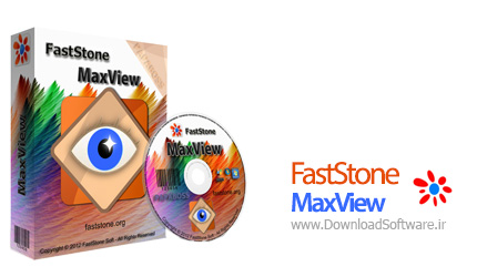 FastStone-MaxView