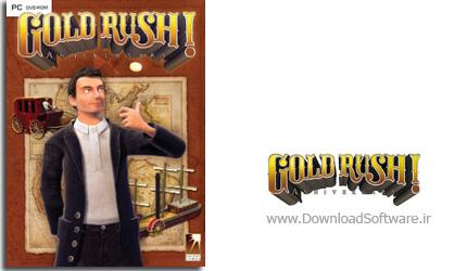 Gold.Rush