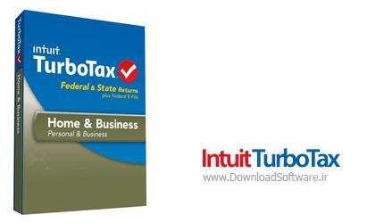 Intuit-TurboTax