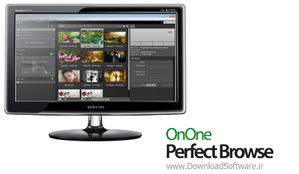 OnOne-Perfect-Browse