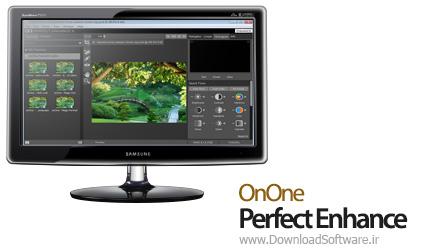 OnOne-Perfect-Enhance