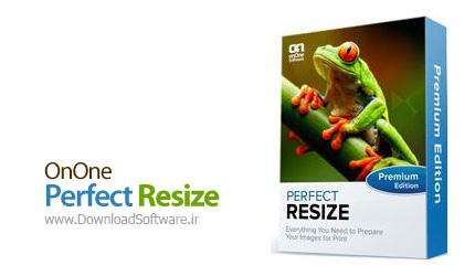 OnOne-Perfect-Resize-Premium