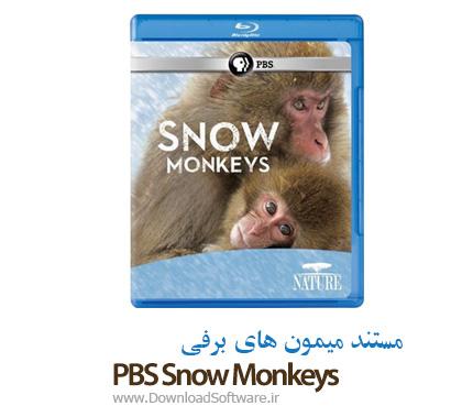 PBS-Snow-Monkeys