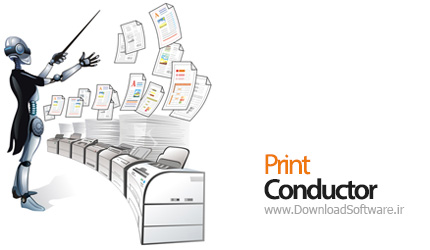 Print-Conductor