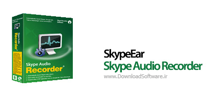 SkypeEar-Skype-Audio-Recorder