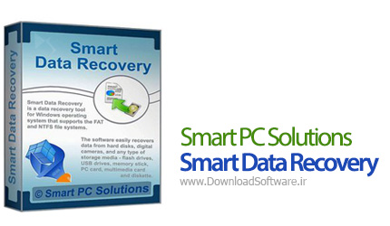 Smart-PC-Solutions-Smart-Data-Recovery