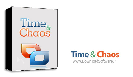Time-And-Chaos
