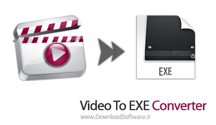 VaySoft-Video-to-EXE-Converter