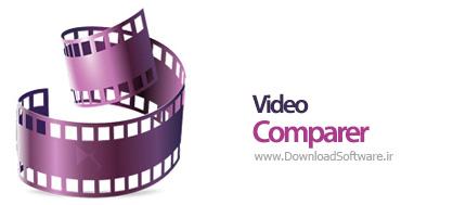 Video-Comparer