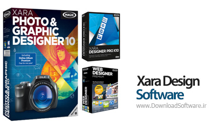 Xara-Design-Software-Bundle