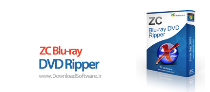 ZC-Blu-ray-DVD-Ripper