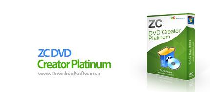 ZC-DVD-Creator-Platinum