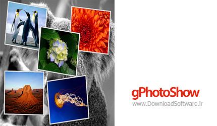 gPhotoShow
