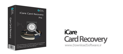iCare-Card-Recovery