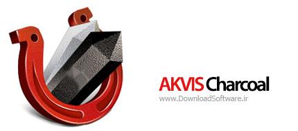 AKVIS-Charcoal