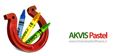 AKVIS-Pastel