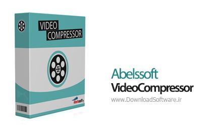 Abelssoft-Video-Compressor