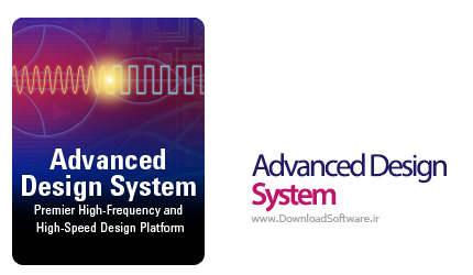 Advanced-Design-System