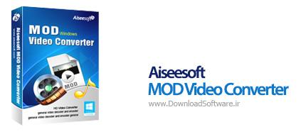 Aiseesoft-MOD-Video-Converter